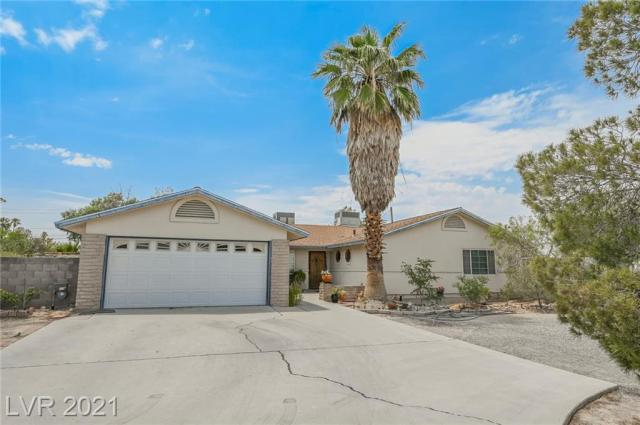 Property for sale at 1315 Lindell Road, Las Vegas,  Nevada 89146