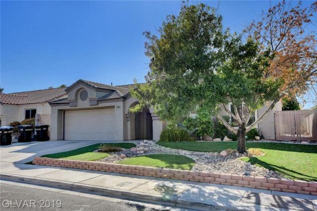 Property for sale at 834 Brahma Lane, Henderson,  Nevada 89002