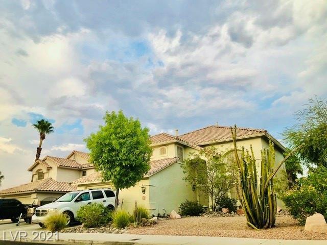 Property for sale at 242 Honeywood Street, Henderson,  Nevada 89074