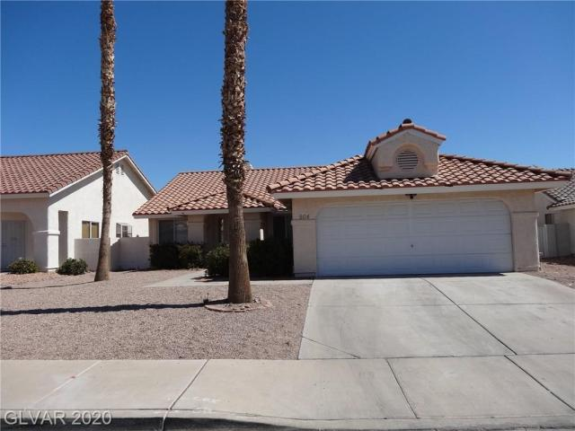 Property for sale at 904 CORAL COTTAGE Drive, Henderson,  Nevada 89002