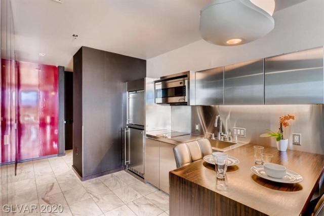 Property for sale at 4381 FLAMINGO Road 2009, Las Vegas,  Nevada 89103