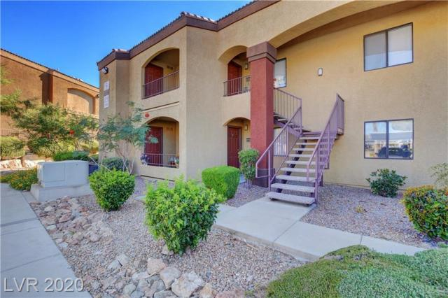 Property for sale at 950 Seven Hills Drive 522, Henderson,  Nevada 89052