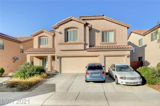 Property for sale at 133 Voltaire Avenue, Henderson,  Nevada 89002