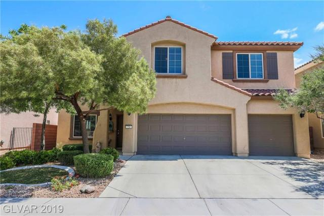 Property for sale at 756 Fortacre Street, Henderson,  Nevada 89002