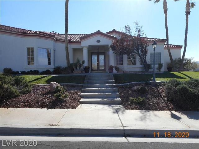 Property for sale at 948 Armillaria Street, Henderson,  Nevada 89011