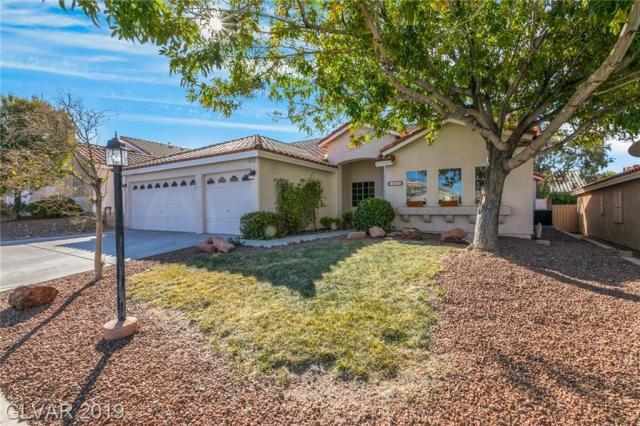 Property for sale at 1635 Silver Slipper Avenue, Henderson,  Nevada 89002