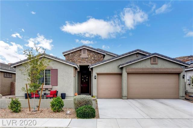 Property for sale at 759 ARROYO GRANDE Boulevard, Henderson,  Nevada 89014