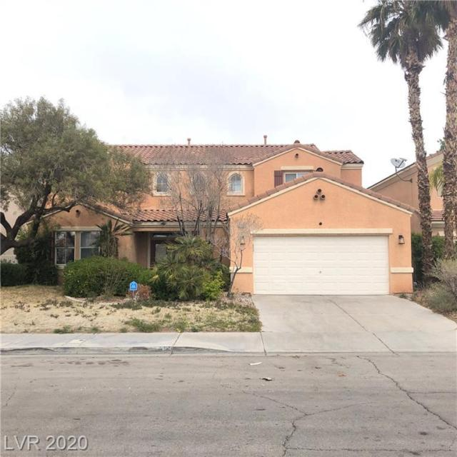 Property for sale at 2392 Kenneth, Henderson,  Nevada 89052