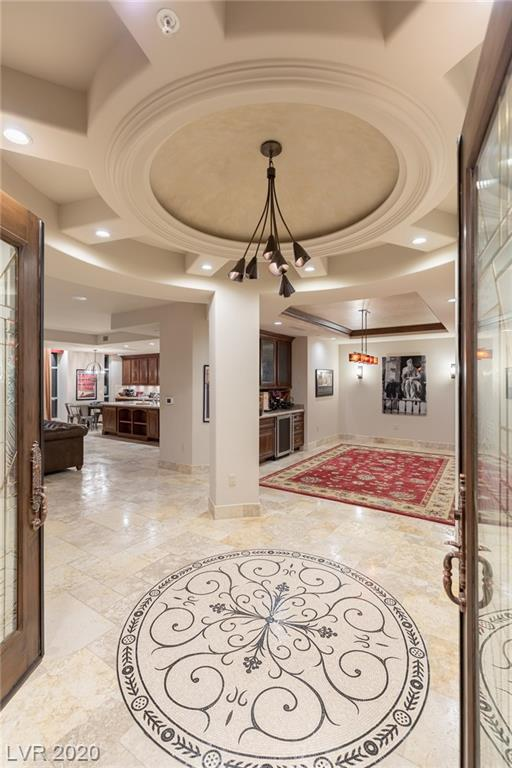 Property for sale at 9101 ALTA Drive 1403, Las Vegas,  Nevada 89145