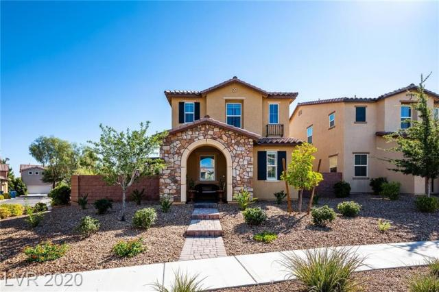 Property for sale at 3150 Delilah Place, Henderson,  Nevada 89044