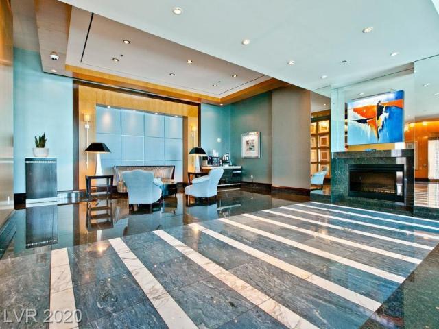 Property for sale at 2700 Las Vegas 608, Las Vegas,  Nevada 89109