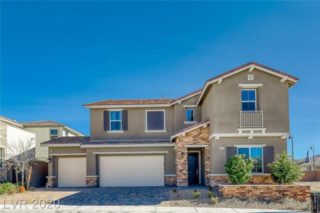 Property for sale at 3361 CARSEBRIDGE Drive, Henderson,  Nevada 89044