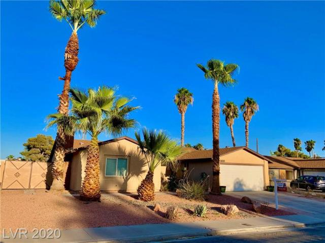 Property for sale at 3698 Rawhide Court, Las Vegas,  Nevada 89120