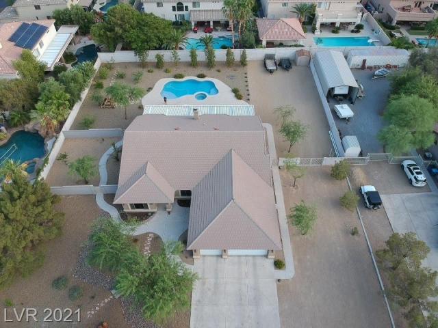 Property for sale at 1425 E Meranto Avenue, Las Vegas,  Nevada 89123