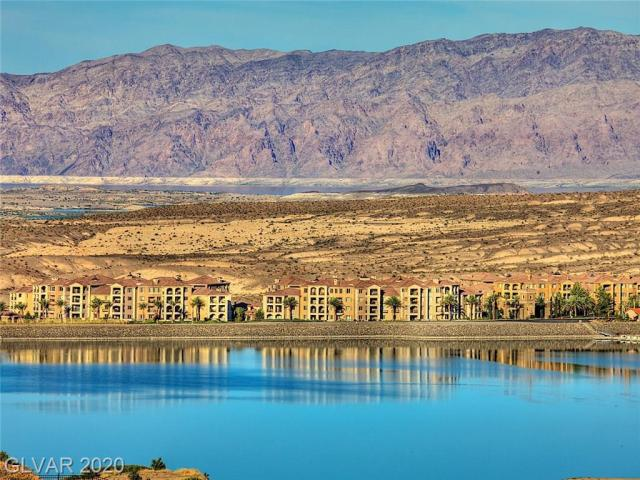 Property for sale at 15 VIA MANTOVA 309, Henderson,  Nevada 89011