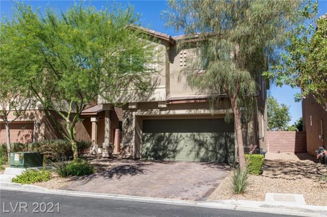 Property for sale at 9630 Salford Isle Street, Las Vegas,  Nevada 89123