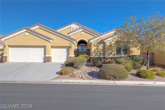 Property for sale at 2014 Zicker Avenue, Las Vegas,  Nevada 89123