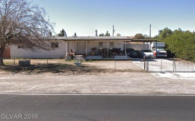 Property for sale at 5041 MCLEOD Drive, Las Vegas,  Nevada 89120