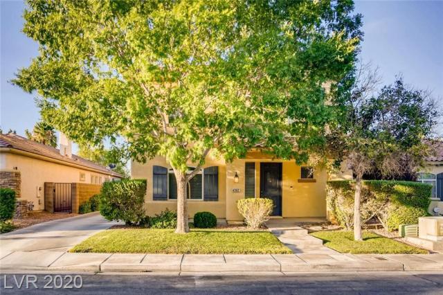 Property for sale at 4362 Prada Place, Las Vegas,  Nevada 89141
