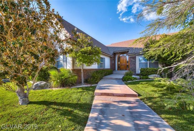 Property for sale at 1128 San Gabriel Avenue, Henderson,  Nevada 89002