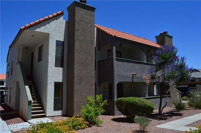 Property for sale at 2912 Bluegill Way A, Henderson,  Nevada 89014