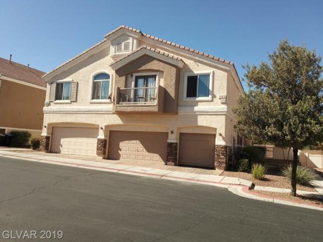 Property for sale at 1105 PLEASURE Lane 1, Henderson,  Nevada 89002