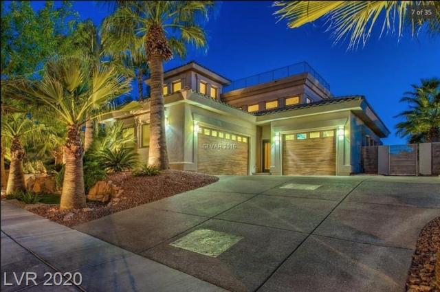 Property for sale at 1286 Imperia Drive, Henderson,  Nevada 89052