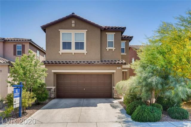 Property for sale at 967 Harbor Avenue, Henderson,  Nevada 89002