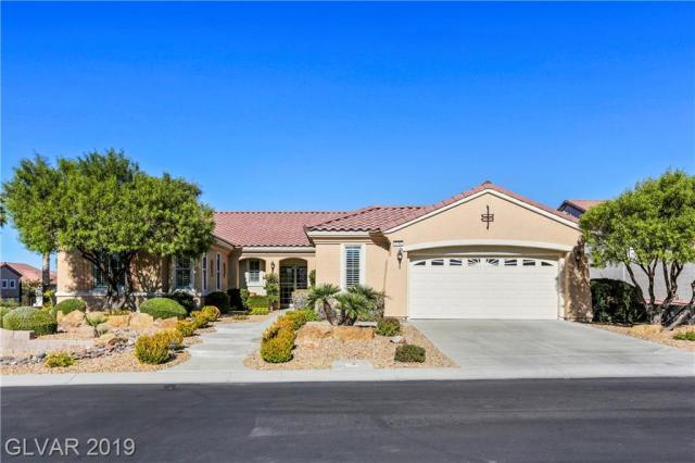 Property for sale at 2792 White Sage Drive, Henderson,  Nevada 89052