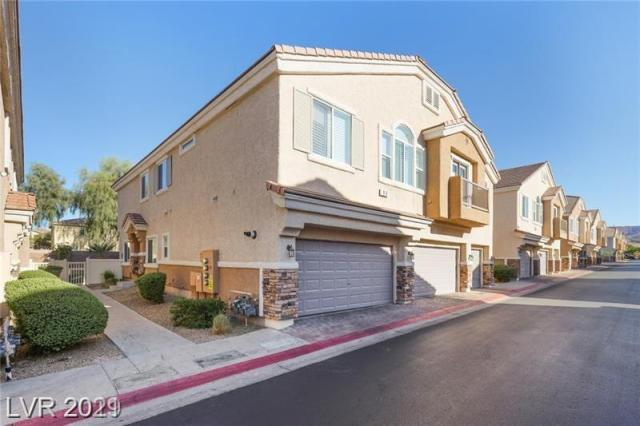Property for sale at 90 Dow Jones Street 3, Henderson,  Nevada 89074