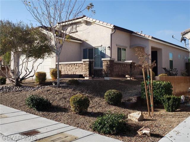 Property for sale at 2613 Bechamel Place, Henderson,  Nevada 89044