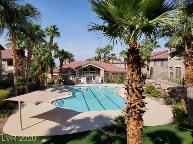 Property for sale at 2305 Horizon Ridge Parkway 3214, Henderson,  Nevada 89052