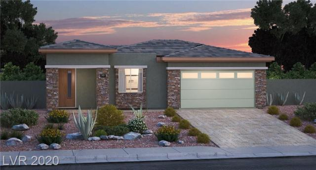 Property for sale at 8 REFLECTION COVE Drive, Henderson,  Nevada 89011