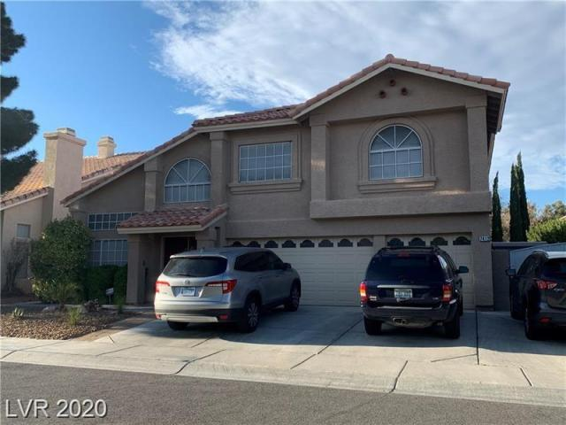 Property for sale at 7412 Shallow Glen, Las Vegas,  Nevada 89129