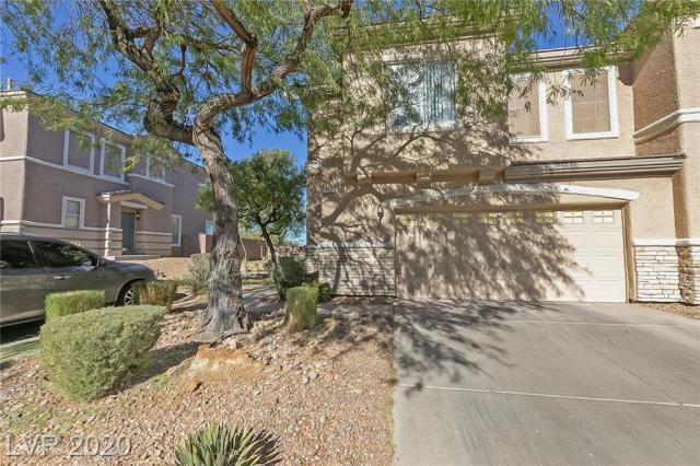 Property for sale at 712 Solitude Point Avenue, Henderson,  Nevada 89012