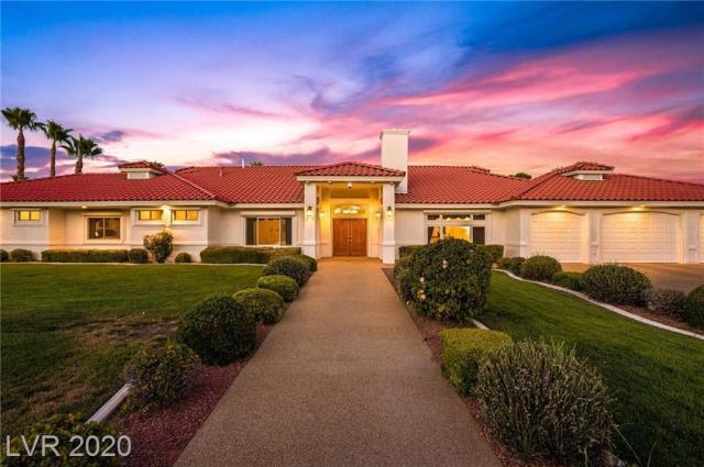 Property for sale at 2942 S Tenaya Way, Las Vegas,  Nevada 89117