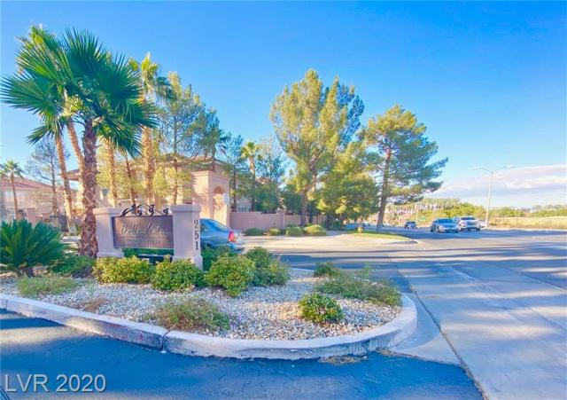 Property for sale at 251 Green Valley Parkway 2211, Henderson,  Nevada 89012