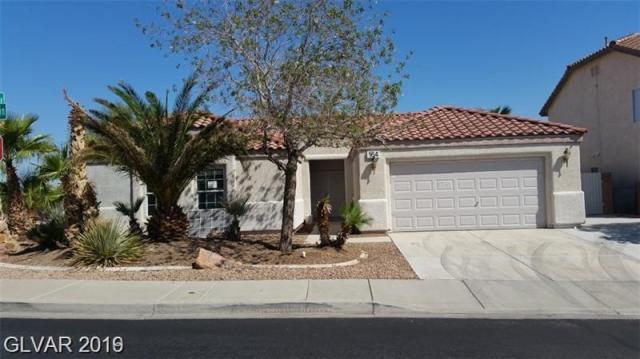 Property for sale at 164 Golden Crown Avenue, Henderson,  Nevada 89002