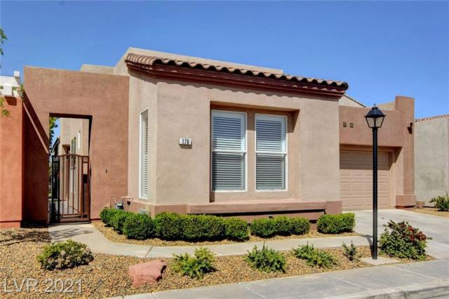 Property for sale at 178 Woolman Rink Avenue, Las Vegas,  Nevada 89123