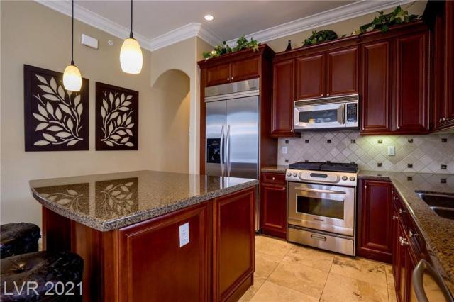 Property for sale at 22 Via Vasari 201, Henderson,  Nevada 89011