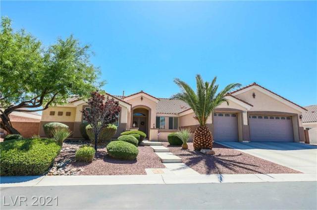 Property for sale at 10418 Hanky Panky Street, Las Vegas,  Nevada 89131