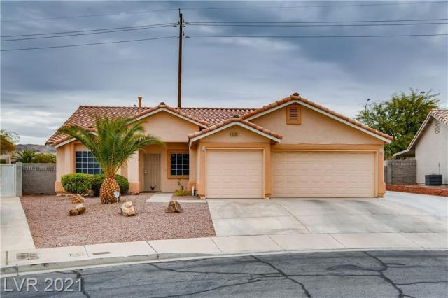 Property for sale at 508 Faultless Street, Henderson,  Nevada 8
