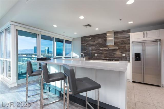 Property for sale at 4525 Dean Martin Drive 706, Las Vegas,  Nevada 89103