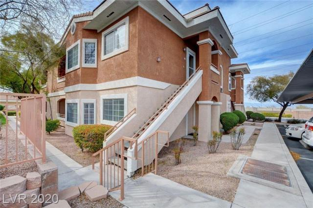 Property for sale at 830 Carnegie Street 1812, Henderson,  Nevada 89052