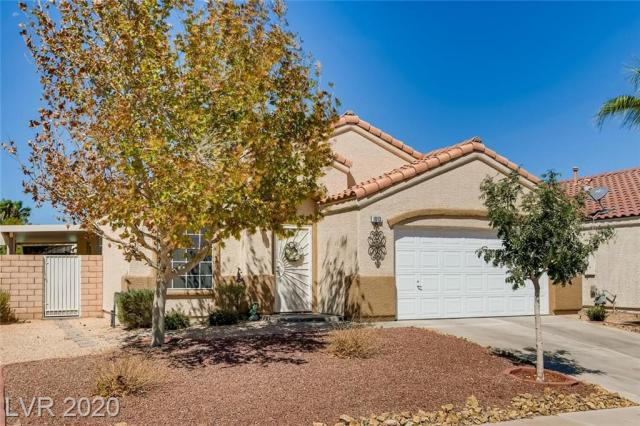Property for sale at 1013 Pleasant Run Court, Henderson,  Nevada 89011