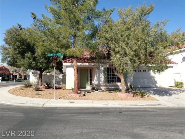 Property for sale at 65 Durango Station Drive, Henderson,  Nevada 89012