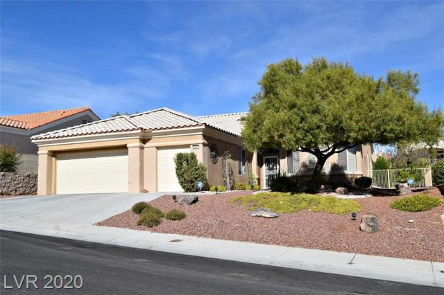 Property for sale at 10808 CLARION Lane, Las Vegas,  Nevada 89134