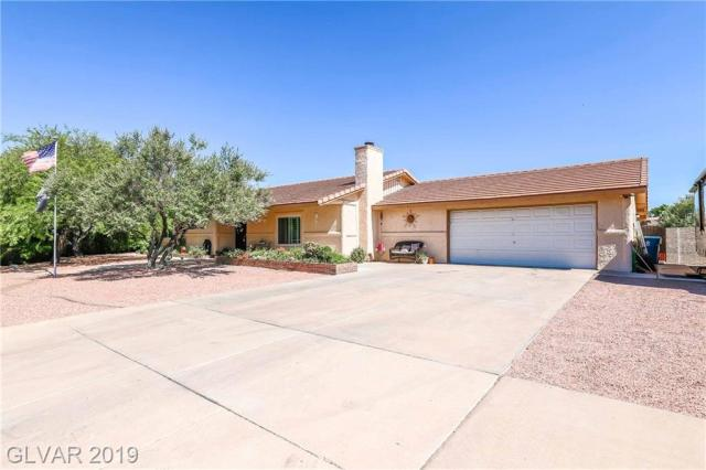 Property for sale at 230 West Country Club Drive, Henderson,  Nevada 89015