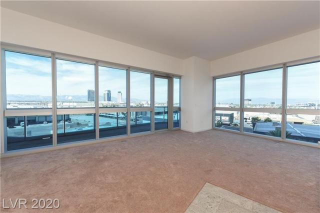 Property for sale at 4471 Dean Martin Drive 600, Las Vegas,  Nevada 89103