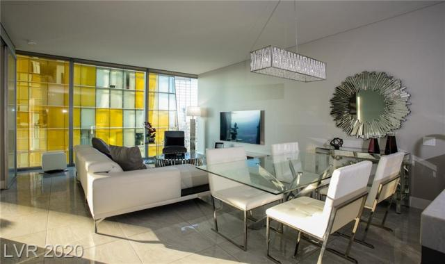 Property for sale at 3722 Las Vegas 2807, Las Vegas,  Nevada 89158